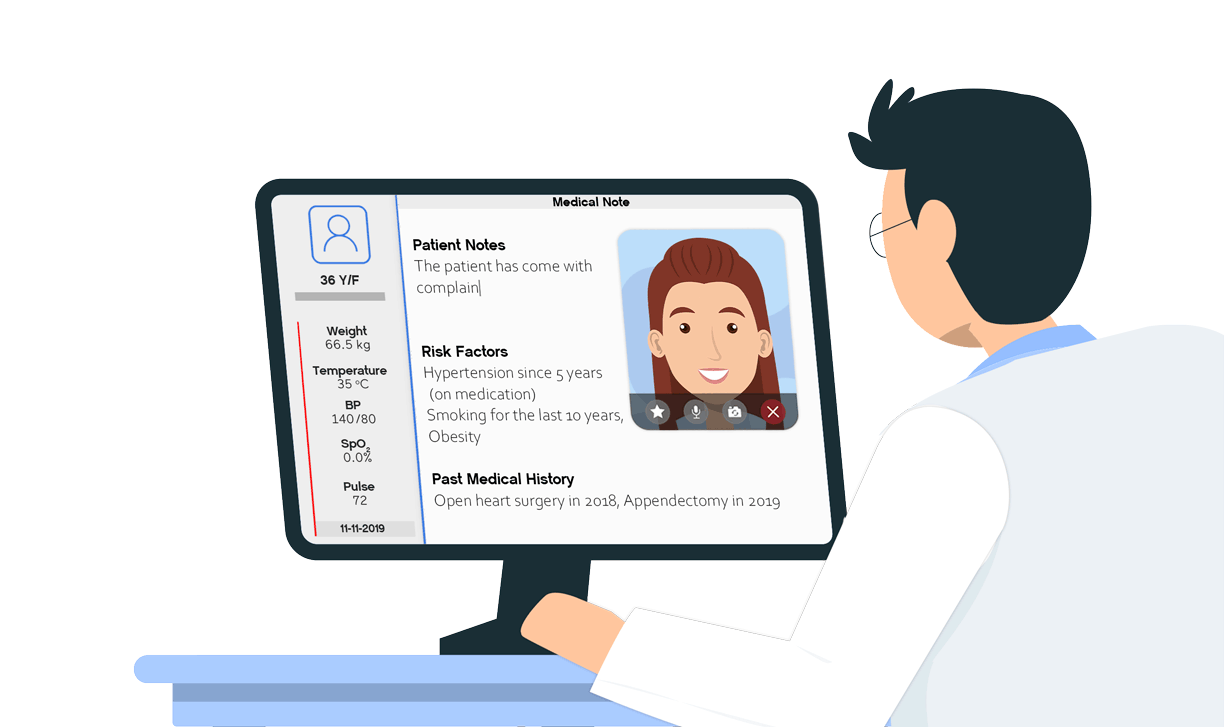telehealth-hero